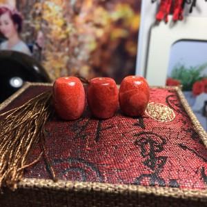 Lu thống đá san hô đỏ