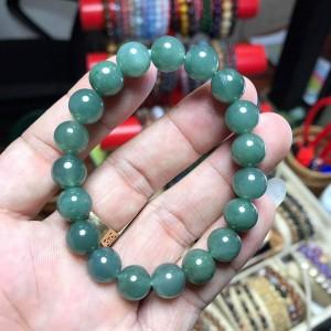 Vòng ngọc jadeit